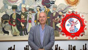 10. Alevi Kültür Festivali online yapılacak