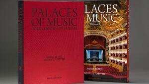 Avrupa'nın görkemli operaları