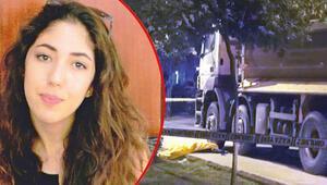 Son dakika haberi: Şule İdil Derenin ölümüne ilişkin davanın gerekçeli kararı açıklandı