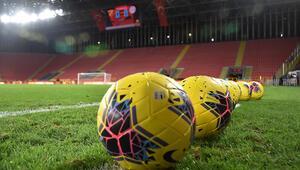 Süper Lig maçları ne zaman başlayacak.. İşte milli maç programının ardından fikstür