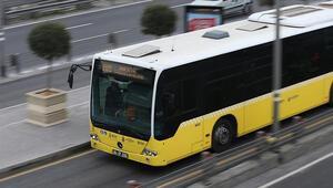 İstanbullular dikkat Edirnekapı metrobüs durağı ile ilgili önemli duyuru