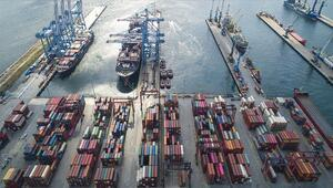 Halı sektörünün ihracatında aslan payı Gaziantepin