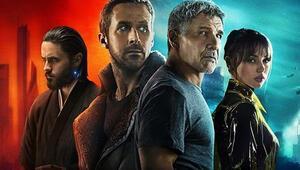 Blade Runner 2049: Bıçak Sırtı filmi konusu nedir, oyuncuları kimdir Blade Runner 2049 oyuncu kadrosu