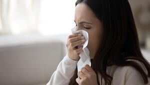Kış hastalıkları ve Covid-19dan korunmak için bunlara dikkat edin