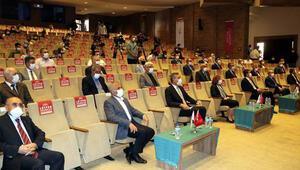 Gaziantep'te belediyeden sınavlara hazırlanan öğrencilere uzaktan eğitim desteği