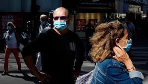 Dünya genelinde Kovid-19 tespit edilen kişi sayısı 36 milyon 401 bini aştı