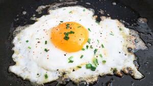Anne Sütünden Sonra En Kıymetli Besin: Yumurtanın İnanılmaz Faydaları