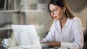 Garanti BBVA 'Kadın Girişimci Buluşmaları' bu yıl dijital olarak gerçekleşti