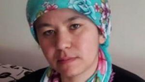 Kayıp Fatma'nın katiline ömür boyu hapis cezası