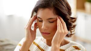 Geçmeyen baş ağrısı ve görme kaybı bu hastalığın belirtisi olabilir