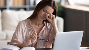 Göz problemleri erken müdahale ile önlenebilir