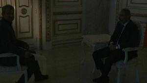 Son dakika haberi: Ermenistan Başbakanı Paşinyanın zor anları.. Azerbaycan ve Türkiyeyi karalarken karanlıkta kaldı