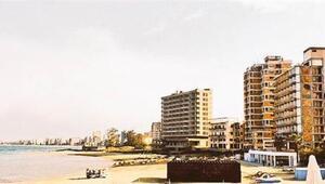 Kıbrısda Maraş bölgesi neden kapatılmıştı