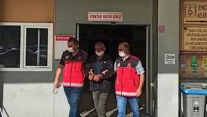 Balıkesir'de fuhuş operasyonu: 1 tutuklama