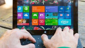 Microsofttan önemli adım... Bilgisayarınızı neden kullandığınızı soracak