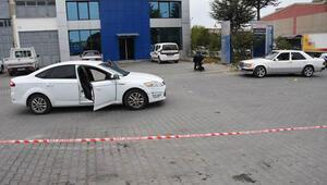 Eskişehir'de kız isteme kavgası: 4 yaralı