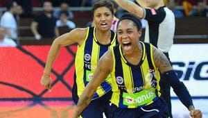 Son Dakika Haberi | Fenerbahçe ve Beşiktaşın eski yıldızı Cappie Pondexter kayboldu