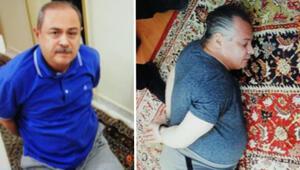 Son dakika haberi: FETÖ firarisi emniyet müdürleri tutuklandı