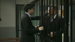 Arka Sokaklar 560. yeni bölüm 2. fragmanı yayınlandı - Tunç cinayetten gözaltında