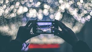 Cep telefonuyla harika fotoğraflar çekebilmek için öneriler