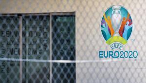 EURO 2020 play-off finalistleri belli oldu