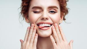 Ürünler olmadan da cildinize iyi bakmanın 7 yolu
