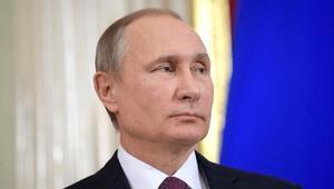 Karabağ için diplomasi trafiği: Taraflar Moskovada buluşacak