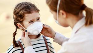 Çocuklarınıza pandemi sürecinde nasıl hissettiğini hiç sordunuz mu