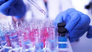 ODTÜlü araştırmacılardan kanseri kan testiyle yakalayan teknoloji