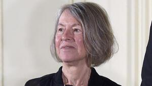 2020 Nobel Edebiyat Ödülünü Amerikalı şair Louise Glück kazandı