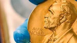 Son dakika: Nobel Barış Ödülü sahibini buldu