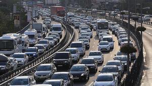 Son dakika... AYMden Trafik Sigortası ile ilgili iptal kararı