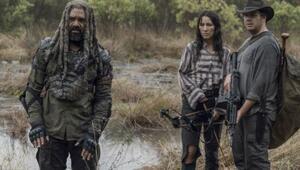 The Walking Dead 10.sezon Netflixten neden kaldırıldı