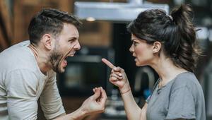 Partnerinizle Kavga Ettikten Sonra Ne Yapmalı ve Yapmamalısınız