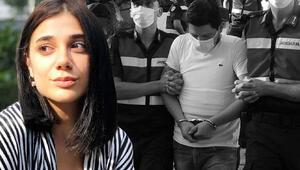Son dakika... Pınarın katilinin ifadeleri tüyler ürpertti