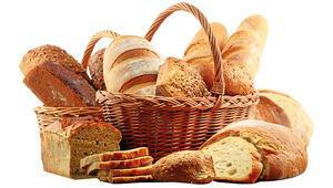 Dünya Ekmek Günümüz kutlu olsun
