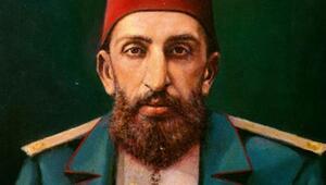 Sultan Abdülhamid kimdir ne zaman öldü II. Abdülhamid Hanın hayatı ve tahtta kaldığı yıllar