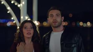Çatı Katı Aşk 14. bölüm 2. fragmanı yayınlandı - Çatı Katı Aşk yeni bölüm ne zaman