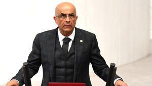 Anayasa Mahkemesi Berberoğlu için gerekçeli kararı yayınladı: 'Dokunulmazlığı vardı yeniden yargılanmalı'