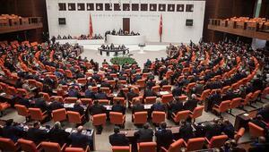178 milletvekilinin 1061 fezlekesi var