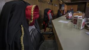 Adalet Bakanlığı sınavları ne zaman Adalet Bakanlığı 2020 hakim savcı alımı sınav tarihleri
