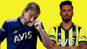 Son Dakika | Fenerbahçeden Premier Lig modeli