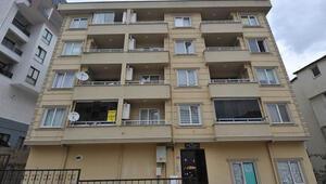 Öğrenciler gitti, Bursa'da kiralık ev sayısı arttı