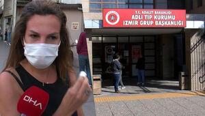 Son dakika haberler: İzmirde sahte içki kâbusu büyüyor Hayatını kaybedenlerin sayısı yükseldi