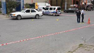 Eskişehir'de kız isteme kavgasına 3 tutuklama