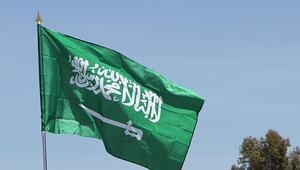 İş dünyasından Suudi Arabistan ile ilgili ortak açıklama