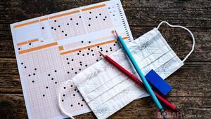 ALES sınavı saat kaçta bitecek, kaç dakika sürecek İşte ALES sınav saati ve süresi hakkında bilgiler