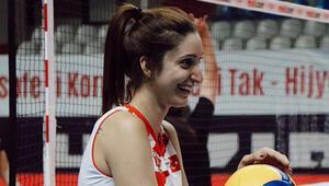 Beşiktaş 0-3 Türk Hava Yolları