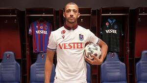 Son Dakika Transfer Haberi   Trabzonsporda Vitor Hugodan itiraf: Fenerbahçe, Galatasaray ve Beşiktaş beni istedi