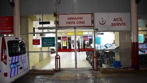 Son dakika haberleri... İzmirde sahte alkolden ölenlerin sayısı 8e yükseldi, 4 kişi daha hastaneye kaldırıldı